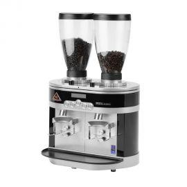 Кофемолка Mahlkoenig K30 Twin б/у
