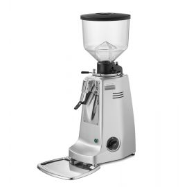 Кофемолка Mazzer Major Grocery б/у