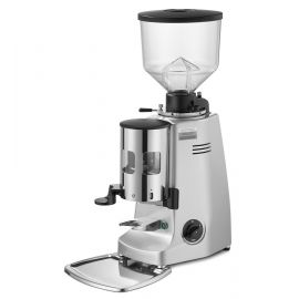 Кофемолка Mazzer Major Automatic
