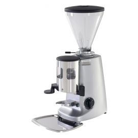Кофемолка Mazzer Super Jolly Automatic б/у