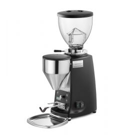 Кофемолка Mazzer Mini Electronic B