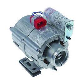 Электродвигатель Ulka Compact для кофемашин
