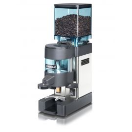 Кофемолка Rancilio MD50/AT б/у