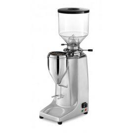 Кофемолка Quamar Q13 E