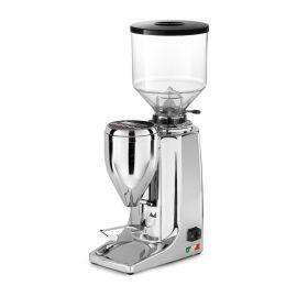 Кофемолка Quamar M80 EL