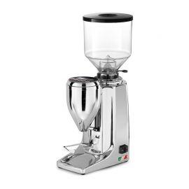 Кофемолка Quamar M80 E б/у