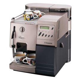 Кофеварка автоматическая Saeco Royal Digital б/у