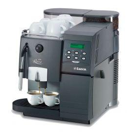 Кофеварка автоматическая Saeco Royal Digital New б/у