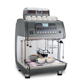 Кофемашина автоматическая La Cimbali S39 Barsystem MilkPS б/у