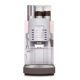 Кофеварка автоматическая Franke Spectra S б/у