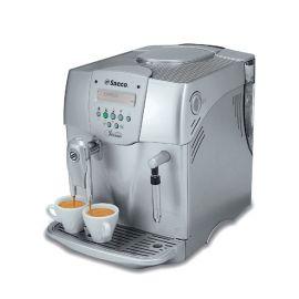 Кофеварка автоматическая Saeco Incanto Digital б/у