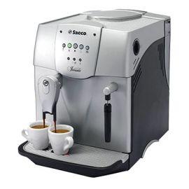 Кофеварка автоматическая Saeco Incanto б/у