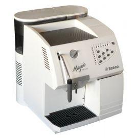 Кофеварка автоматическая Saeco Magic De Luxe б/у