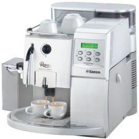 Кофеварка автоматическая Saeco Royal Professional New б/у