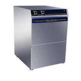 Посудомоечная машина Silanos S026 б/у