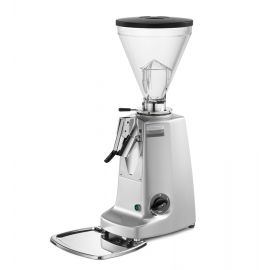 Кофемолка Mazzer Super Jolly Grocery б/у