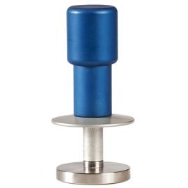 Темпер динамометрический 58 мм Blue