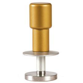 Темпер динамометрический 58 мм Gold