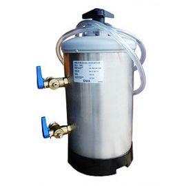 Фильтр воды DVA LT 8
