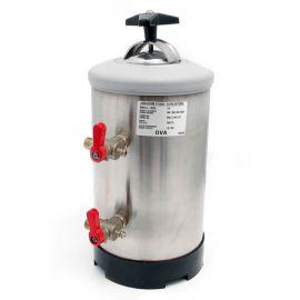 Фильтр воды DVA LT 16
