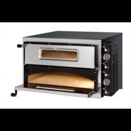 Печь для пиццы XTS Basic 44
