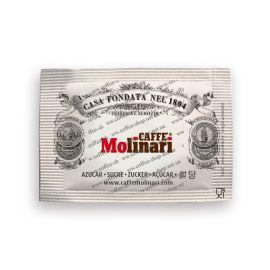 Сахар для кофе Molinari (белый)