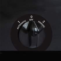 Кофемолка Compak E10 Master Conic OD