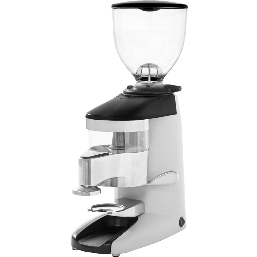 1251 | Кофемолка Compak K3 Elite | Coffee Shop