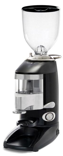 1252 | Кофемолка Compak K6 Classics | Coffee Shop