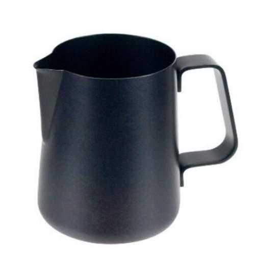 620256 | Питчер Ilsa Easy 600 мл | Coffee Shop