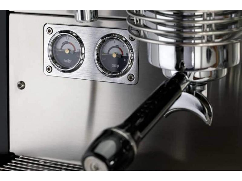 16406   Кофемашина профессиональная Dalla Corte Evo2 3GR б/у   Coffee Shop