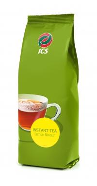 0288 | Чай ICS Лимонный 1 кг | Coffee Shop