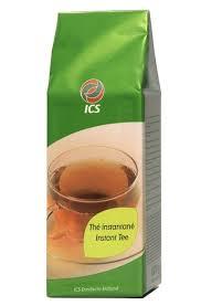 0384 | Чай ICS Персиковый 1 кг | Coffee Shop