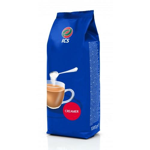 0003 | Сливки ICS RED 1 кг | Coffee Shop