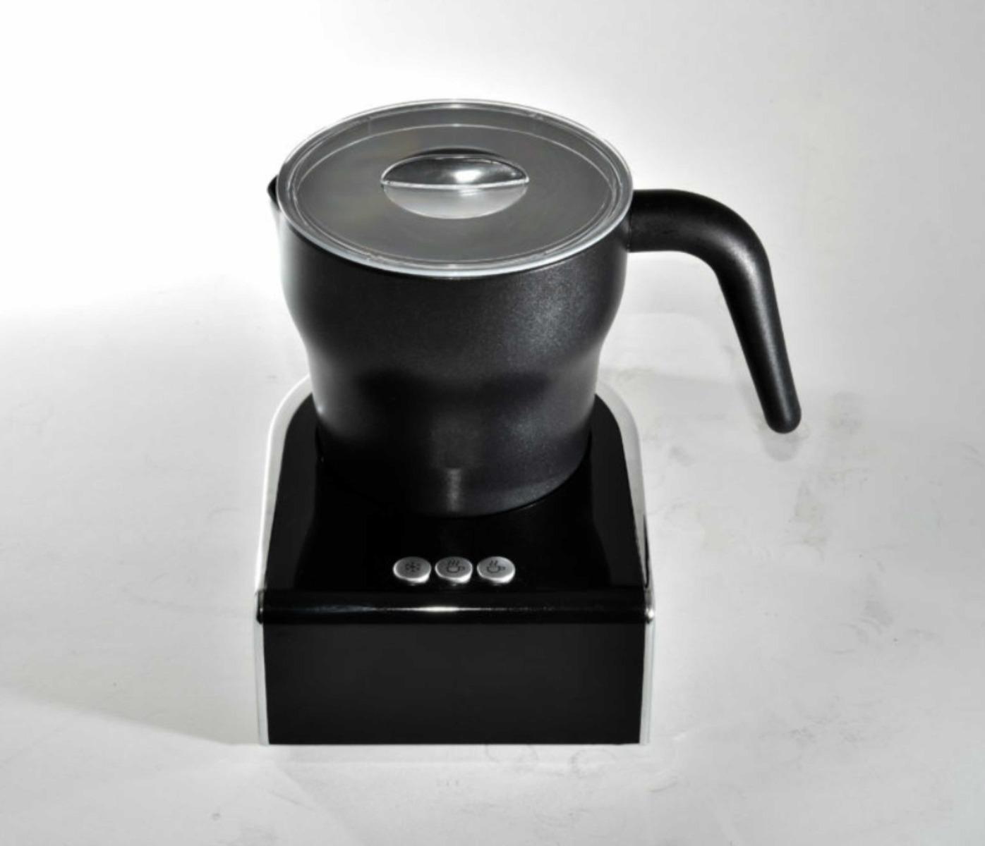 9V00250N | Вспениватель молока и шоколада Panafe CA-MTL-NR | Coffee Shop