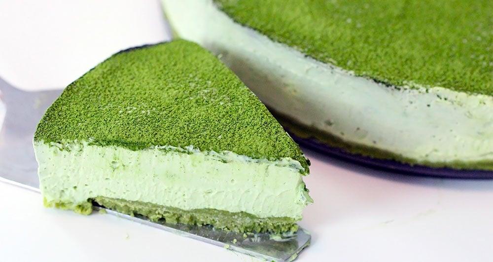 OS 47 | Зеленый чай Матча 50 г | Coffee Shop