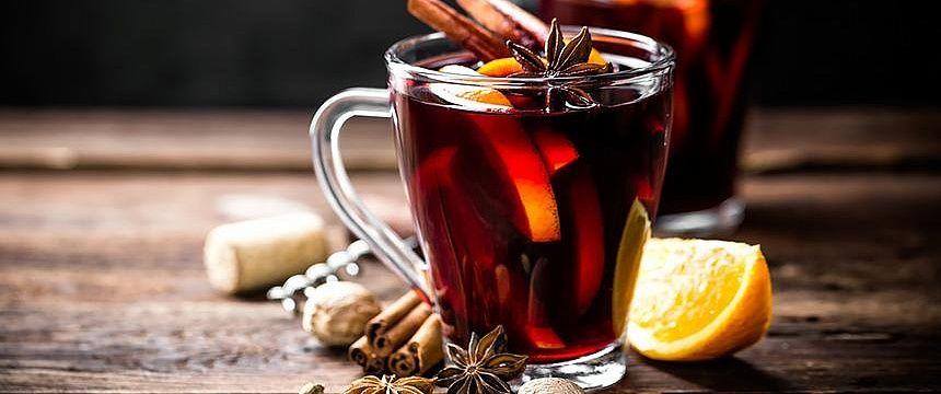 OS 151 | Черный чай Английский завтрак Османтус в пирамидках 50 шт | Coffee Shop