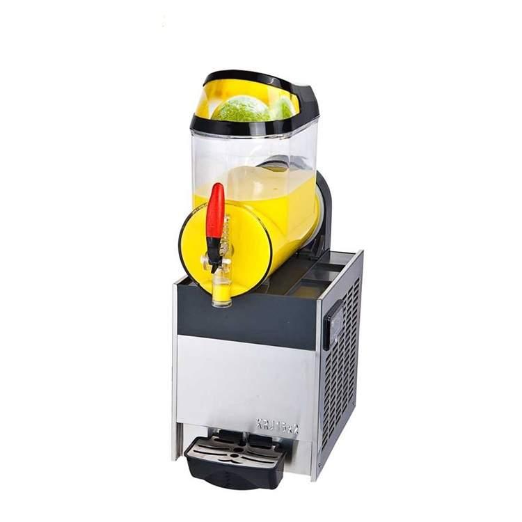 35900 | Гранитор EWT Inox XRJ10 х1 | Coffee Shop