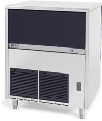 37515 | Льодогенератор Brema CB674AHC/13