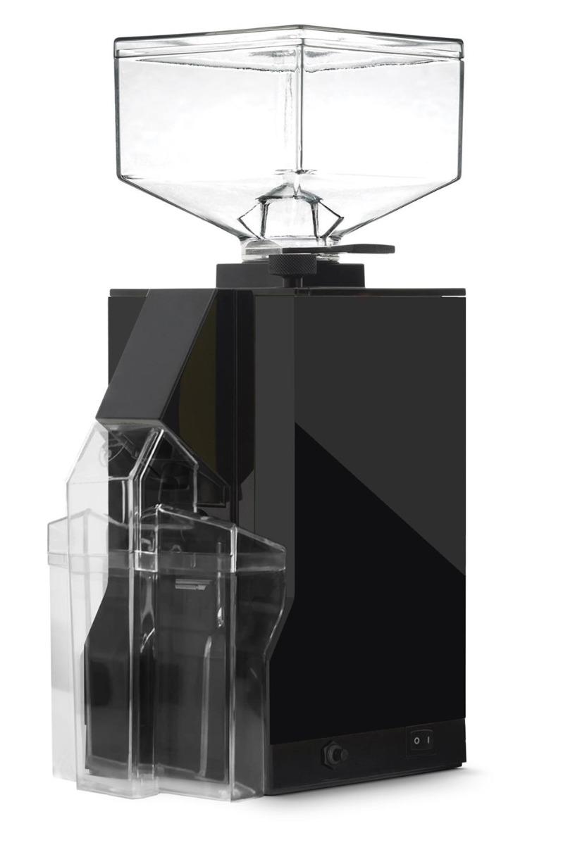 1862 | Кофемолка Eureka Mignon Filtro 50 | Coffee Shop