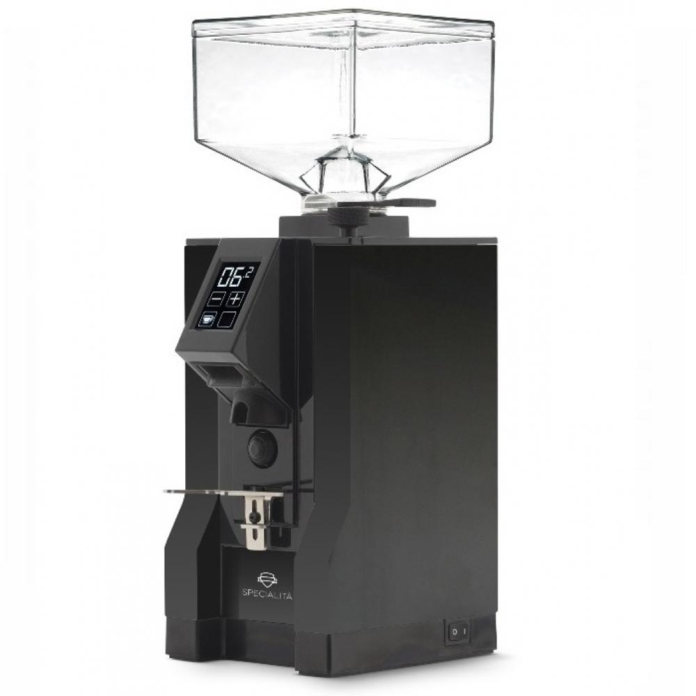 1863 | Кофемолка Eureka Mignon Specialita 55 | Coffee Shop