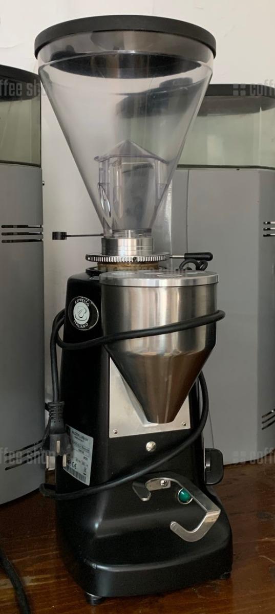 1859 | Кофемолка Mazzer Super Jolly Electronic б/у | Coffee Shop