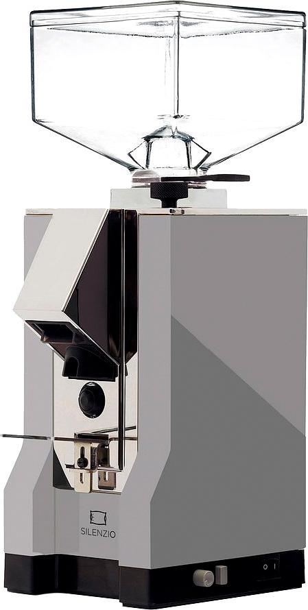 1870 | Кофемолка Eureka Mignon Silenzio 50 | Coffee Shop