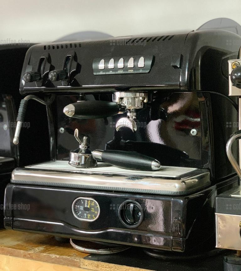 16475 | Кофемашина La Spaziale S5 EK 1GR б/у | Coffee Shop