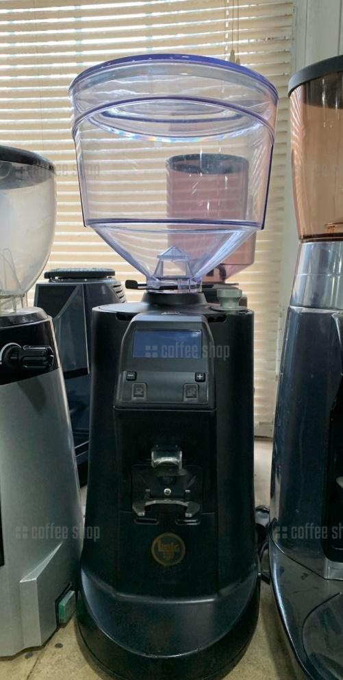 1879 | Кофемолка Nuova Simonelli MDXS On Demand б/у | Coffee Shop