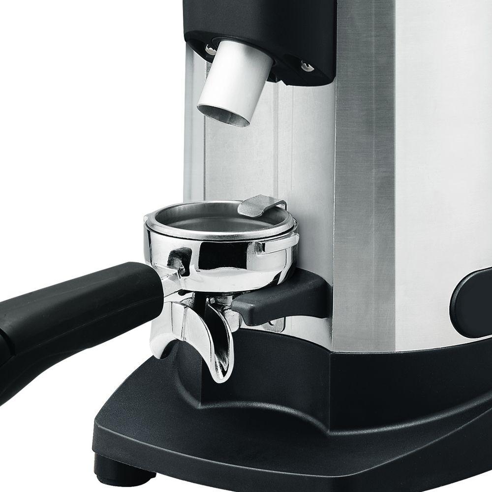 1249 | Кофемолка прямого помола Ceado E6P | Coffee Shop