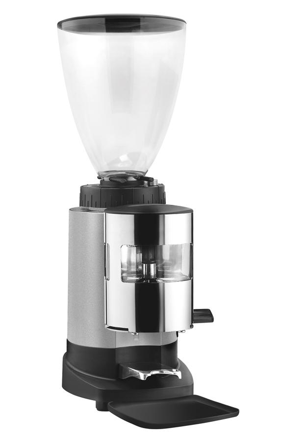 1254 | Кофемолка Ceado E7X | Coffee Shop