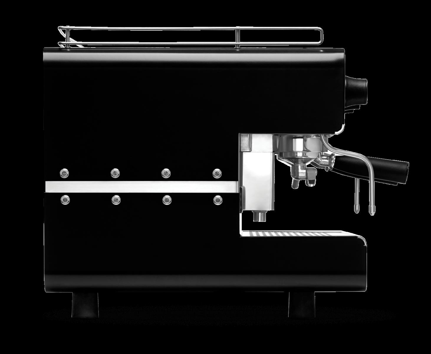 1498   Кофемашина профессиональная Iberital IB7 3GR   Coffee Shop
