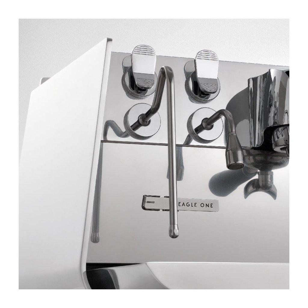 14116 | Кофемашина профессиональная Victoria Arduino Eagle One 3GR | Coffee Shop