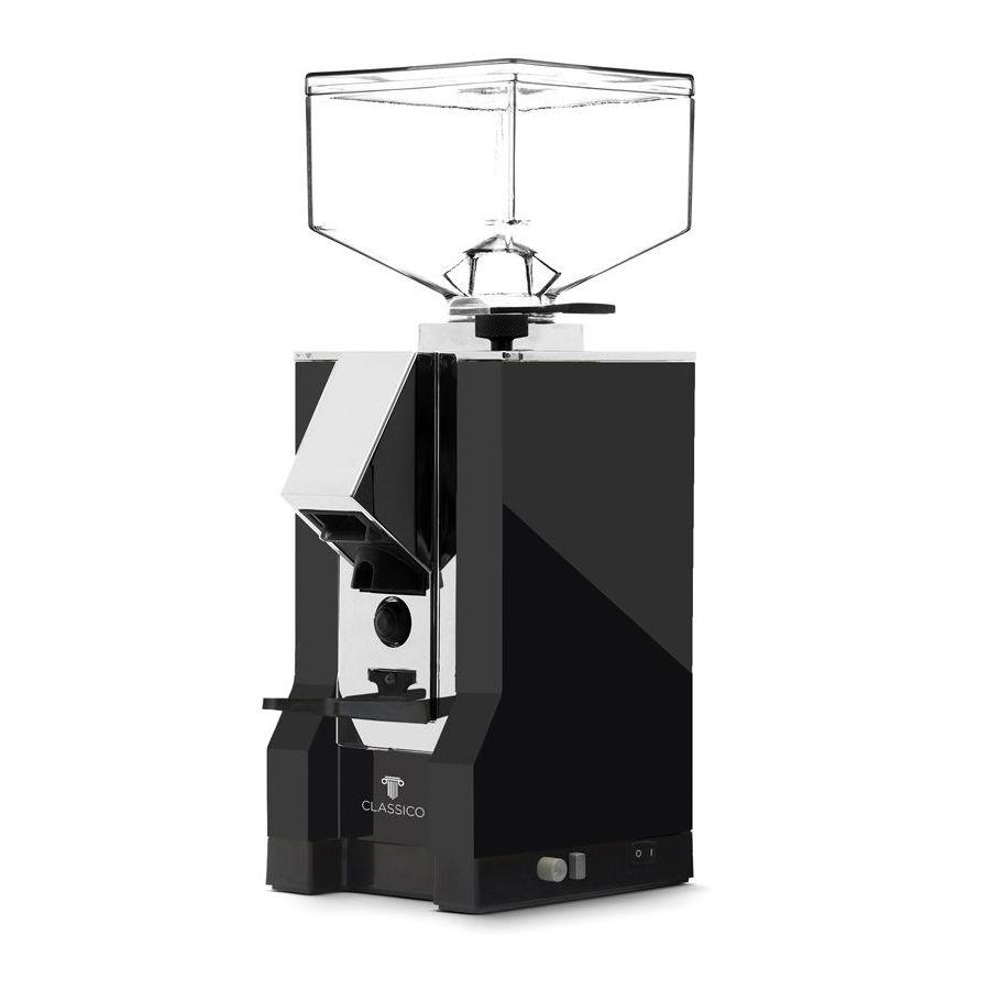 1257 | Кофемолка Eureka Mignon Classico | Coffee Shop